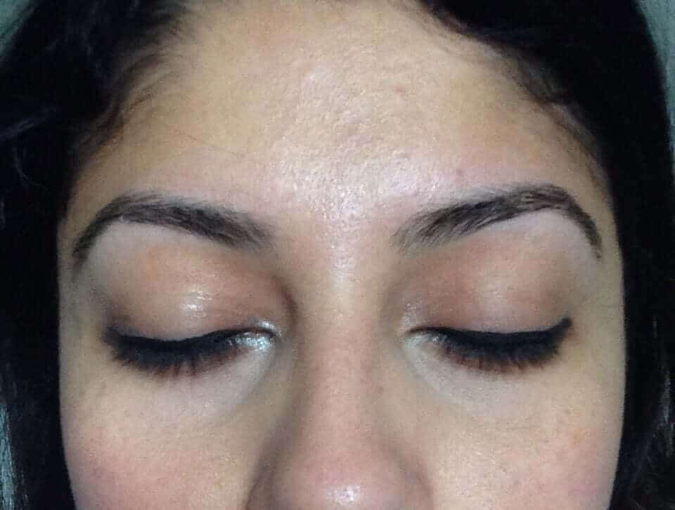 Newrain_Eyebrow_Threading4