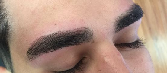 Eight Things you may or may not know about Threading