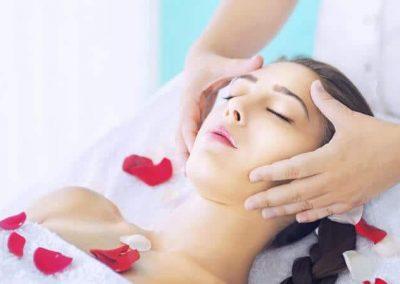 Newrain-Facial-Relaxation