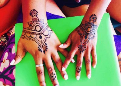 Newrain-Henna-Tattoos (7)