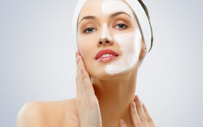 6 Benefits of Facials for Your Skin
